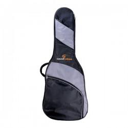Калъфи за класически китари